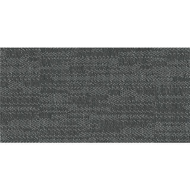 床タイル デジタルツイード SGO-U9690HP