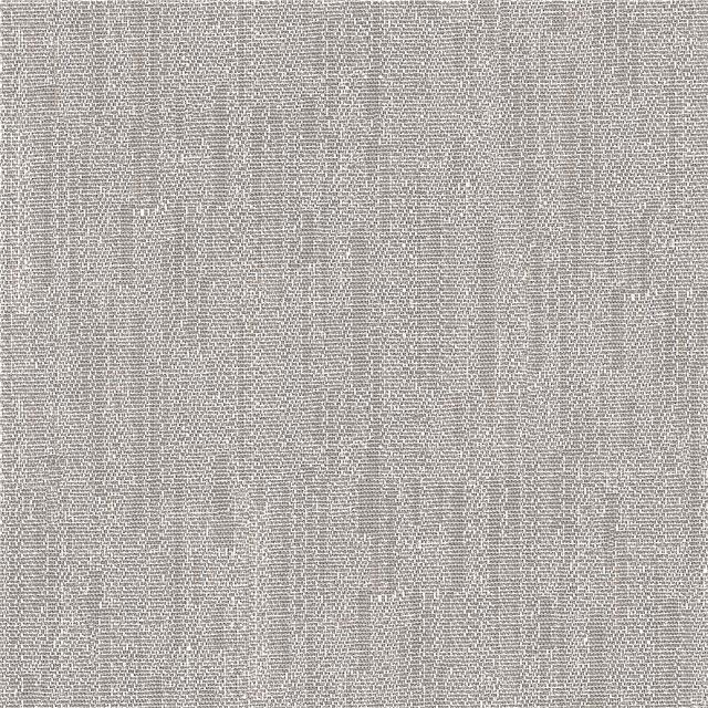 床タイル デジタルツイード SGO-X9660HP