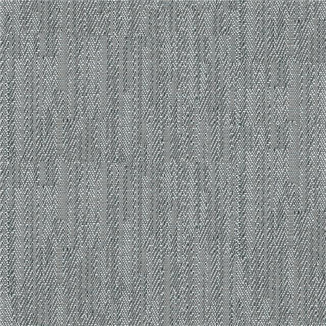 床タイル デジタルツイード SGO-X9670HP