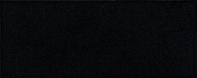 内装壁タイル ヴィベスイート VI-O7250HP