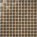内装壁タイル ヌートルグラス ACB−R4820HP