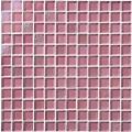 内装壁タイル ヌートルグラス ACB−R4830HP