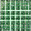 内装壁タイル ヌートルグラス ACB−R4850HP