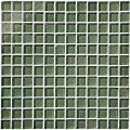 内装壁タイル ヌートルグラス ACB−R4860HP