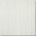 内装床タイル テックスタイル CF-W7110PHP