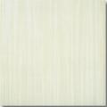 内装床タイル テックスタイル CF-W7120PHP