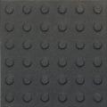 外装床タイル シティ GP−R3016HP