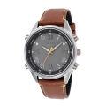 振動アラーム付き腕時計リマインダー660105-02