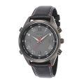 振動アラーム付き腕時計リマインダー660105-22