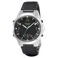 振動アラーム付き腕時計リマインダー660108-06