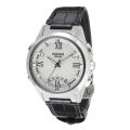 振動アラーム付き腕時計リマインダー660108-09