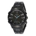 振動アラーム付き腕時計リマインダー660108-91