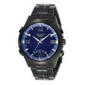 振動アラーム付き腕時計リマインダー660108-92
