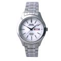 ソーラー発電タイプ腕時計 アトランタ 698004-13