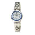 女性用ソーラー腕時計699001-22