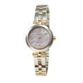 女性用ソーラー腕時計699001-53