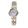 女性用ソーラー腕時計699001-54