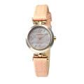 女性用ソーラー腕時計699001-72