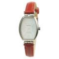 女性用ソーラー腕時計699002-12