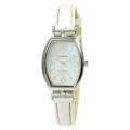 女性用ソーラー腕時計 699002-13