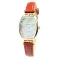 女性用ソーラー腕時計 699002-72