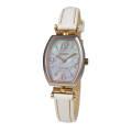 女性用ソーラータイプ腕時計 モンペリエ 699002-73