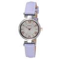 女性用ソーラータイプ腕時計 モンペリエ 699004-41