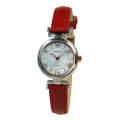 女性用ソーラー腕時計699004-44
