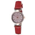 女性用ソーラータイプ腕時計 モンペリエ 699004-62