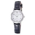 女性用ソーラータイプ腕時計 モンペリエ 699005-07