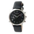 振動アラーム腕時計 866004-01