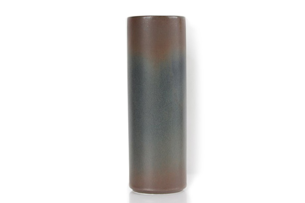ARABIA アラビア            フラワーベース(花瓶)/24cm
