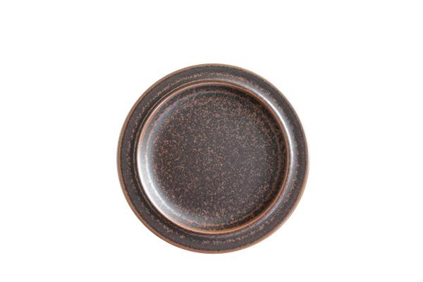 ARABIA ルスカ            プレート 16cm / P3