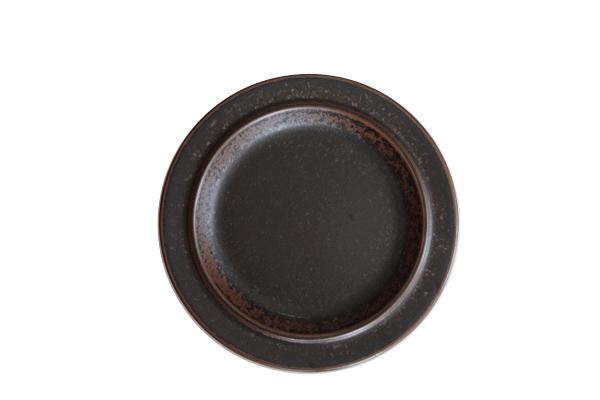 ARABIA ルスカ            プレート 20cm / PT4