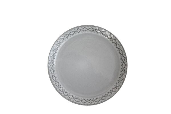 Cordial コーディアル           ケーキプレート 16.5cm / No.2