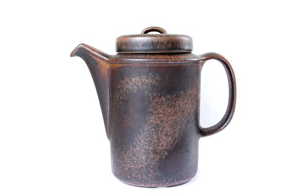 ARABIA ルスカ            コーヒーポット/1,200ml