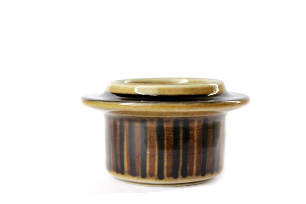ARABIA コスモス            エッグカップ
