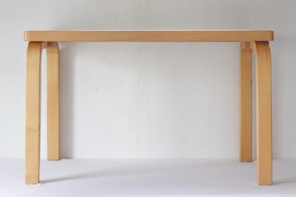 artek アルテック         Alvar Aalto/153B(送料全国一律2,500税込)