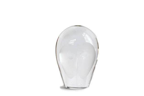 Maleras glas bruk         フクロウS/ FolkeWalving