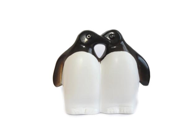NOAKS ARK           Pingvin ペンギン