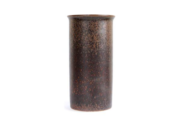 ARABIA ルスカ            花器 / Vase 20th記念モデル