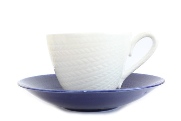 Rorstrand Bla Eld          ブラ・エルド / コーヒーC&S(ブルー1)