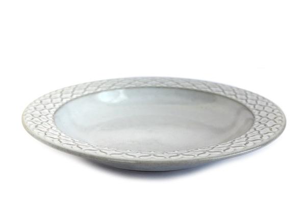 Cordial コーディアル           スーププレート/ 21cm  No.2