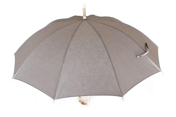 CINQ / サンク      晴雨兼用傘 / グレー