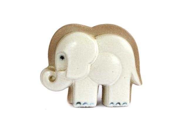 NOAKS ARK         Elefant(ぞう)