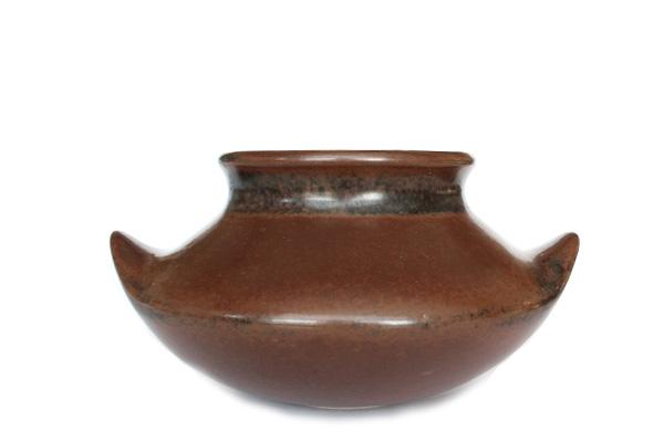ARABIA ルスカ            花器 / Vase