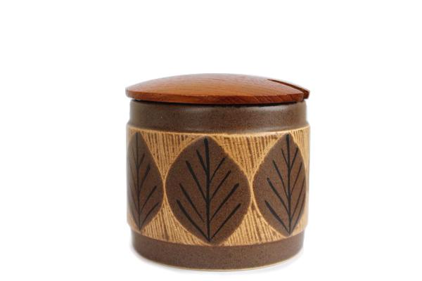 SYCO Keramik          Siv Jacob / シュガーポット