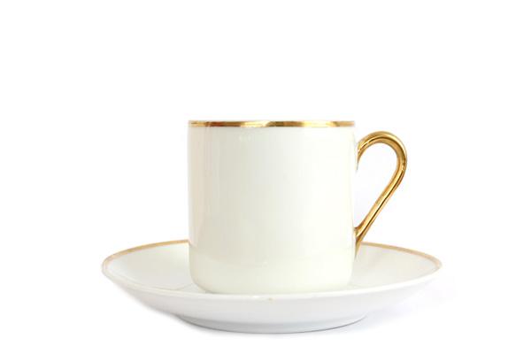 OLD ARABIA       コーヒーカップ&ソーサーCS1