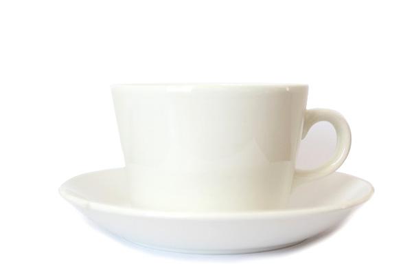 ARABIA Kilta            コーヒーカップ&ソーサー/220 mlホワイト2