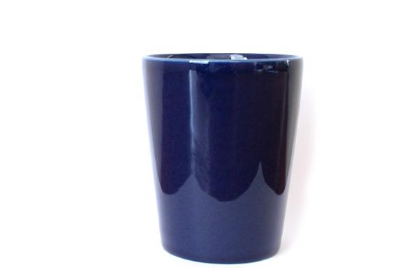 ARABIA TEEMA            マグカップ(持ち手なし)/250 ml ブルー2